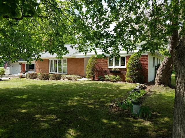 2115 Highway 14 E, Rochester, MN 55904 (#6116663) :: The Michael Kaslow Team