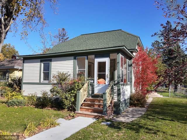 1402 Beltrami Avenue NW, Bemidji, MN 56601 (#6116713) :: Twin Cities Elite Real Estate Group   TheMLSonline