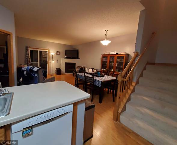 9110 Comstock Lane N, Maple Grove, MN 55311 (#6116717) :: Cari Ann Carter Group