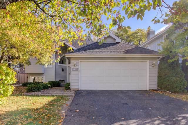 1465 Terraceview Lane N, Plymouth, MN 55447 (#6116726) :: Carol Nelson | Edina Realty
