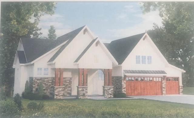 187XX Kenwood Trail, Lakeville, MN 55044 (#6116890) :: Cari Ann Carter Group