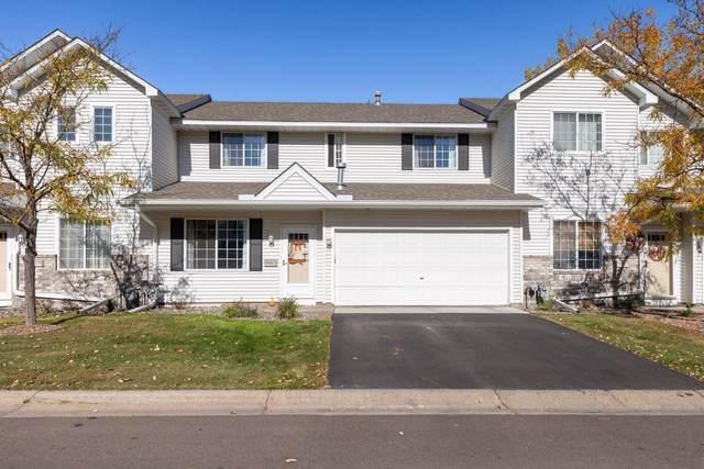 9083 Merrimac Lane N, Maple Grove, MN 55311 (#6116928) :: Carol Nelson   Edina Realty