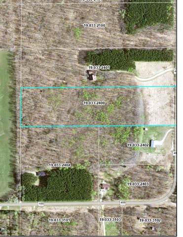 Tbd County Rd. 455, Grand Rapids, MN 55744 (#6116977) :: Lakes Country Realty LLC