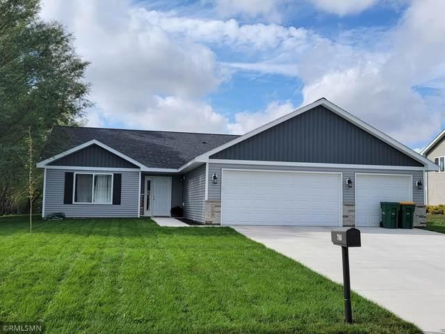 2029 Pratt Circle, Saint Peter, MN 56082 (#6117008) :: Lakes Country Realty LLC