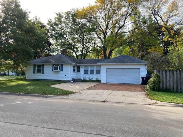 7200 Blaisdell Avenue, Richfield, MN 55423 (#6117085) :: Happy Clients Realty Advisors