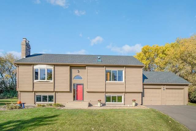 7481 Debbie Lane, Eden Prairie, MN 55346 (#6117236) :: Bos Realty Group