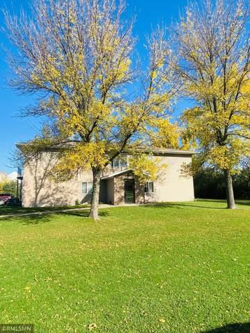 401 W 2nd Avenue S, Chokio, MN 56221 (#6117323) :: Twin Cities South