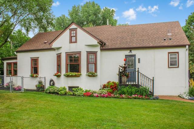 4708 Brent Avenue, Inver Grove Heights, MN 55076 (#6117442) :: Bos Realty Group