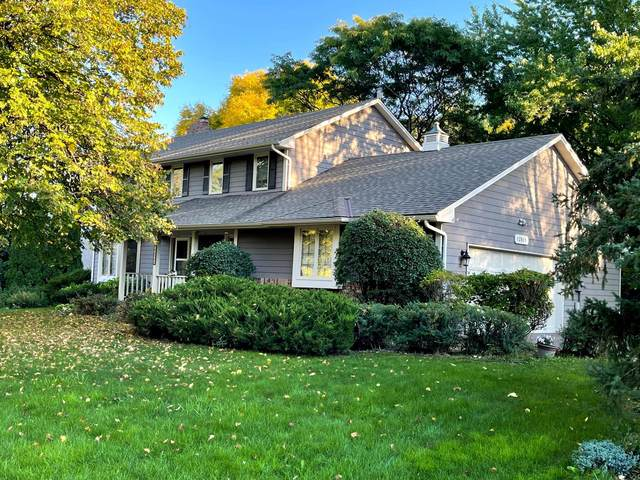 12835 46th Avenue N, Plymouth, MN 55442 (#6117493) :: Twin Cities Elite Real Estate Group | TheMLSonline