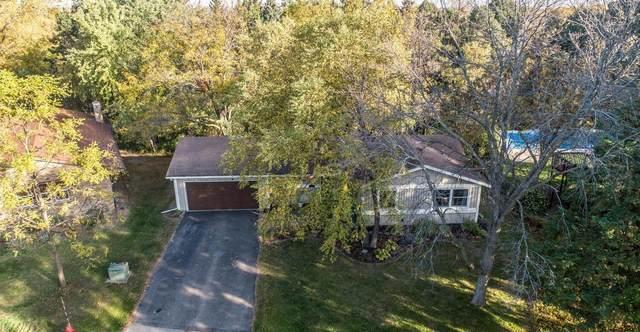 3112 Red Oak Circle N, Burnsville, MN 55337 (#6117594) :: The Michael Kaslow Team