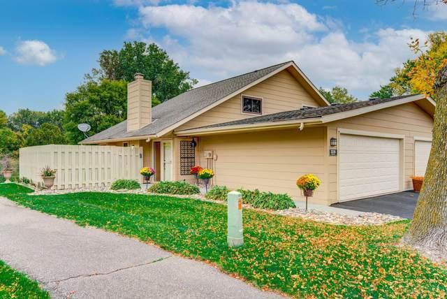 2216 Mayfair Road, Golden Valley, MN 55427 (#6117612) :: Twin Cities Elite Real Estate Group | TheMLSonline