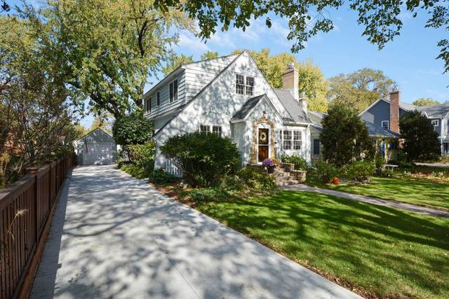 4600 W 39th Street, Saint Louis Park, MN 55416 (#6117695) :: Twin Cities Elite Real Estate Group | TheMLSonline