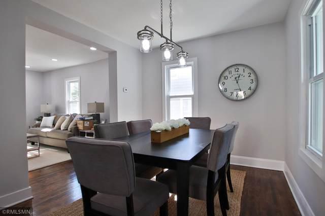 3220 Colorado Avenue S, Saint Louis Park, MN 55416 (#6117727) :: Twin Cities Elite Real Estate Group | TheMLSonline