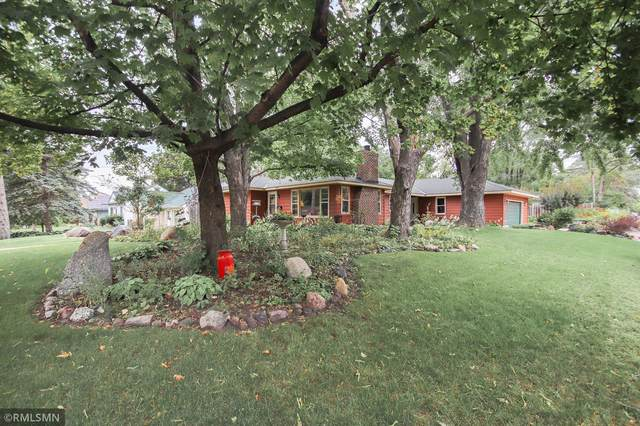 3900 Abbott Avenue N, Robbinsdale, MN 55422 (#6117858) :: Twin Cities Elite Real Estate Group | TheMLSonline
