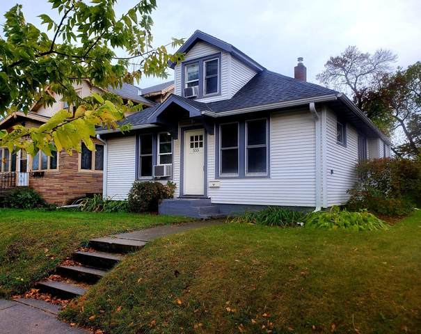 555 Gotzian Street, Saint Paul, MN 55106 (#6117870) :: Happy Clients Realty Advisors