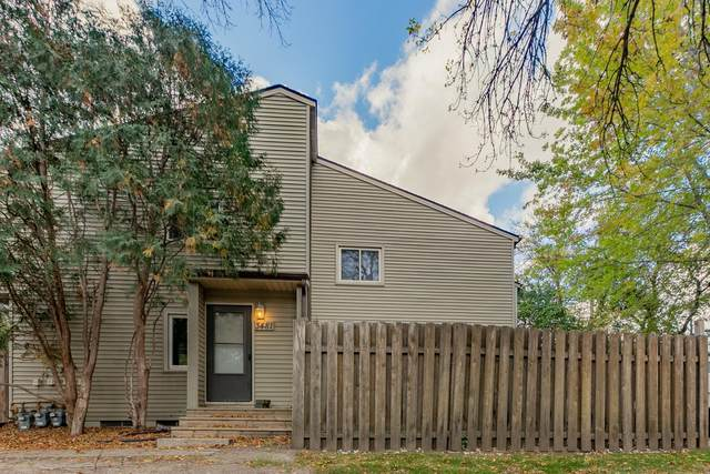 3481 Greenwood Court S, Eagan, MN 55122 (#6117943) :: Holz Group