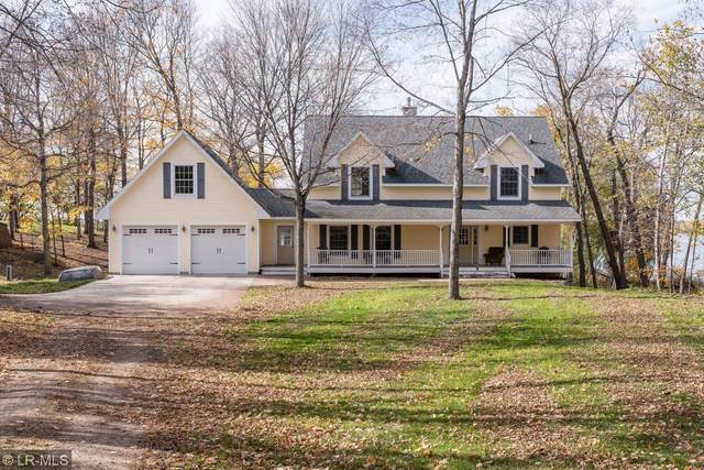 27495 County Highway 83, Battle Lake, MN 56515 (#6118029) :: The Twin Cities Team