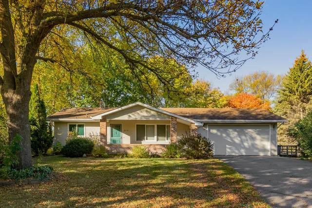 5175 Hemlock Lane N, Plymouth, MN 55442 (#6118052) :: Twin Cities Elite Real Estate Group | TheMLSonline