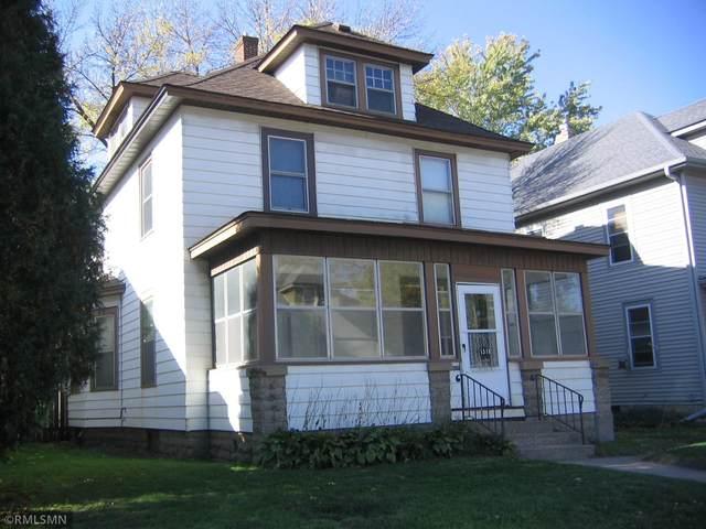 1518 Washington Street NE, Minneapolis, MN 55413 (#6118053) :: Happy Clients Realty Advisors
