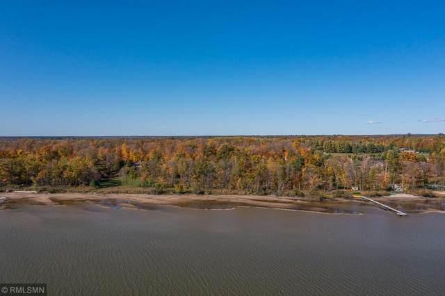 TBD Ojibwa Road, Brainerd, MN 56401 (#6118059) :: The Pietig Properties Group