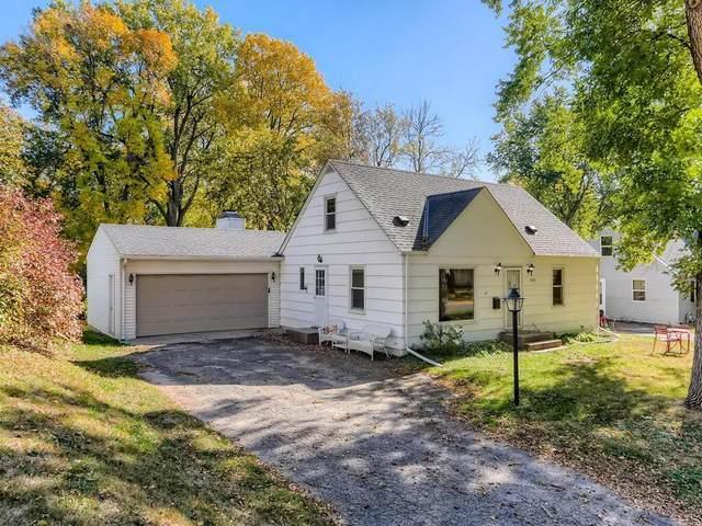 3726 Yates Avenue N, Crystal, MN 55422 (#6118119) :: Twin Cities Elite Real Estate Group | TheMLSonline