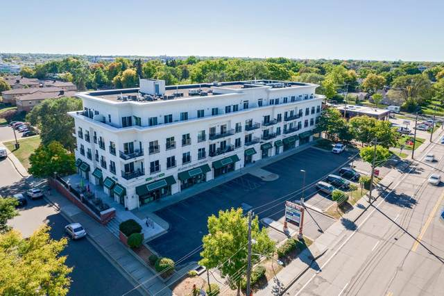 5101 Minnetonka Boulevard #1, Saint Louis Park, MN 55416 (#6118126) :: Happy Clients Realty Advisors