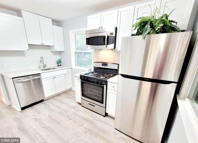 4430 Yates Avenue N, Crystal, MN 55422 (#6118164) :: Twin Cities Elite Real Estate Group | TheMLSonline