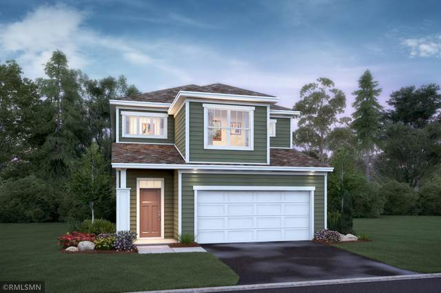 19358 Crimson Way, Farmington, MN 55024 (#6118170) :: Twin Cities Elite Real Estate Group   TheMLSonline