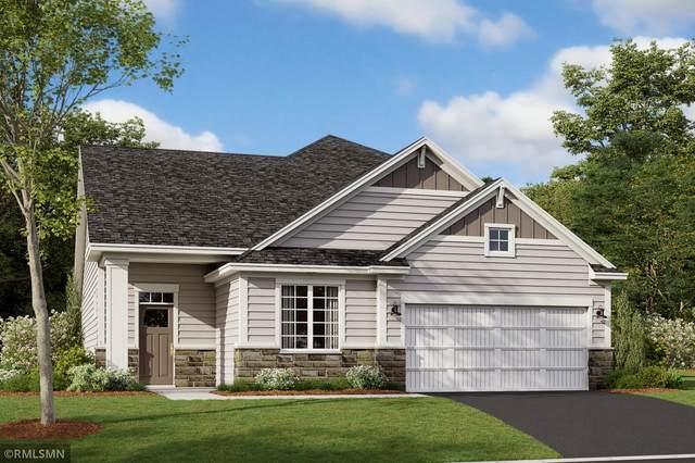 19133 N Cottage Road, Farmington, MN 55024 (#6118191) :: Twin Cities Elite Real Estate Group   TheMLSonline