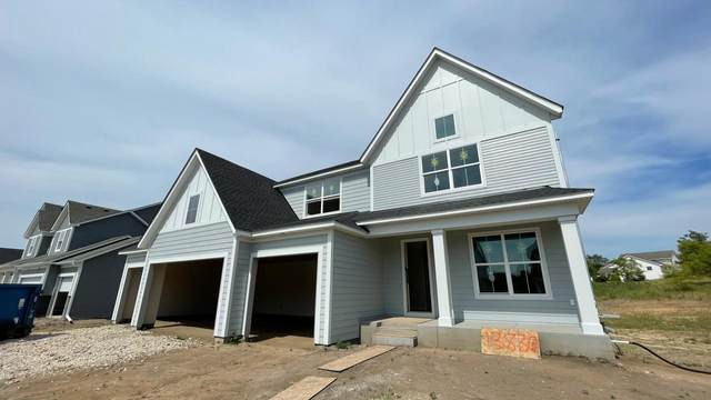 13761 Teakwood Lane N, Dayton, MN 55327 (#6118219) :: The Preferred Home Team