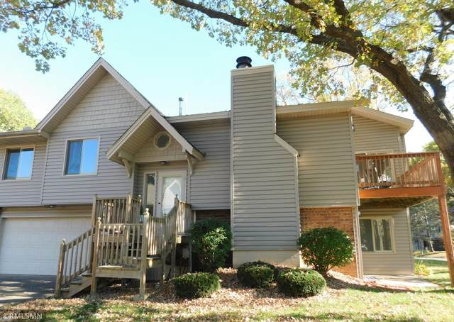 217 Galtier Place, Shoreview, MN 55126 (#6118318) :: Happy Clients Realty Advisors