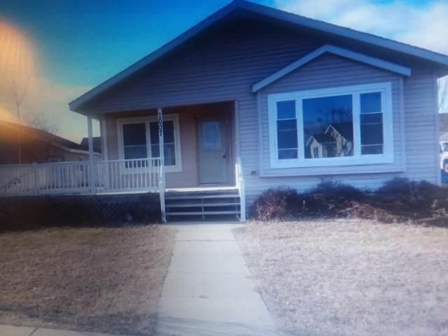 1007 Pleasant Avenue S, Park Rapids, MN 56470 (#6118327) :: Servion Realty