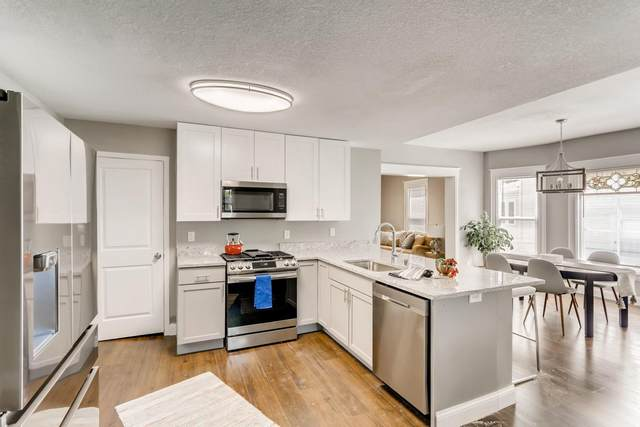 3532 10th Avenue S, Minneapolis, MN 55407 (#6118586) :: The Janetkhan Group