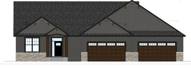 60791 226th Avenue, Mantorville, MN 55955 (#6118604) :: The Twin Cities Team