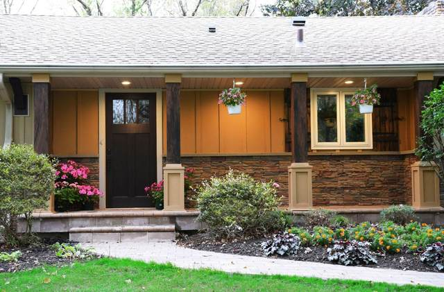 1819 Valley Curve Road, Mendota Heights, MN 55118 (#6118609) :: Happy Clients Realty Advisors