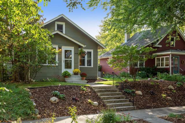 2629 34th Avenue S, Minneapolis, MN 55406 (#6118675) :: The Twin Cities Team