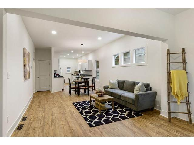 3523 25th Avenue S, Minneapolis, MN 55406 (#6118832) :: The Janetkhan Group