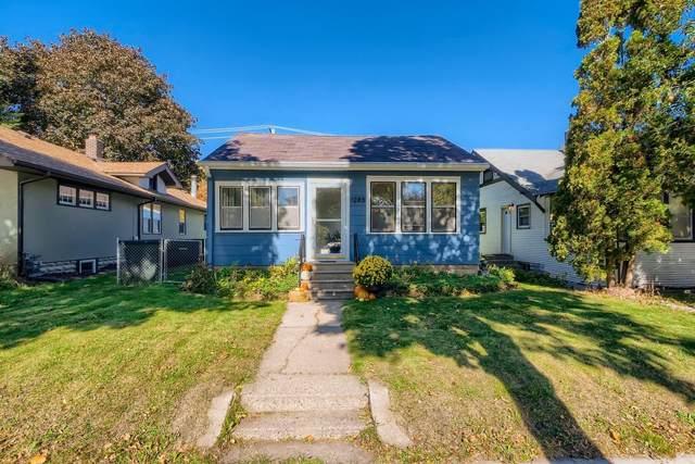 1285 Saint Clair Avenue, Saint Paul, MN 55105 (#6118868) :: Happy Clients Realty Advisors