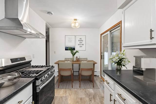 1022 Scheffer Avenue, Saint Paul, MN 55102 (#6118883) :: Happy Clients Realty Advisors
