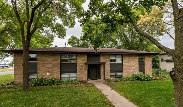 5146 Edgewood Avenue N, Crystal, MN 55428 (#6118947) :: The Twin Cities Team
