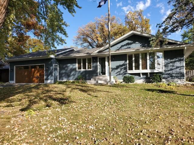 636 7th Street N, Hudson, WI 54016 (#6120385) :: Helgeson Platzke Real Estate Group
