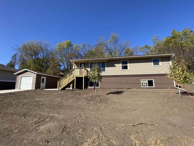 728 Willow Street, Faribault, MN 55021 (#6120449) :: Helgeson Platzke Real Estate Group