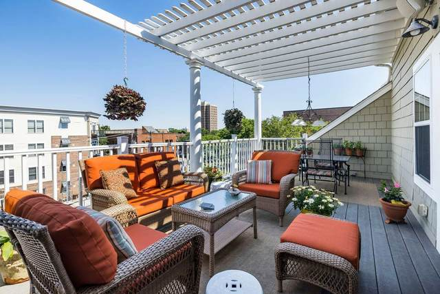 1805 3rd Avenue S #301, Minneapolis, MN 55404 (#5716548) :: Lakes Country Realty LLC