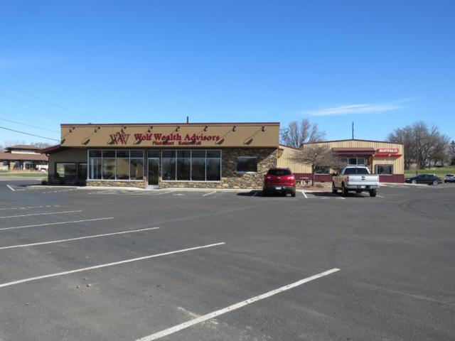 605 Highway 55 E, Buffalo, MN 55313 (#4555644) :: The Preferred Home Team