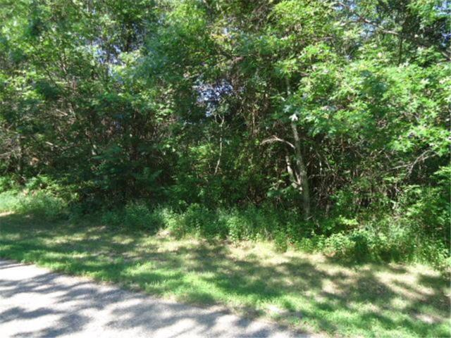 Lot 2 845th Street, Hager City, WI 54014 (#4640244) :: The Preferred Home Team