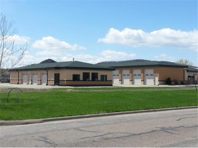 1225 N 7th #12, Lake City, MN 55041 (#4668846) :: The Preferred Home Team