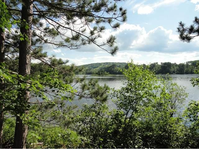 6443 Voyageurs Trail, Biwabik, MN 55708 (#4752320) :: Holz Group