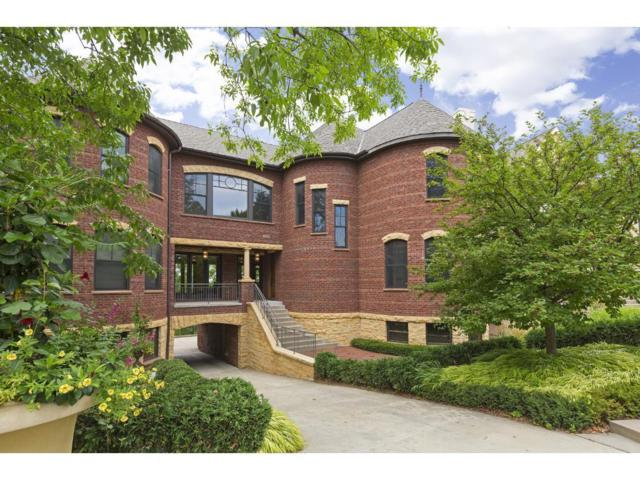 1640 Kenwood Parkway, Minneapolis, MN 55405 (#4753202) :: The Odd Couple Team