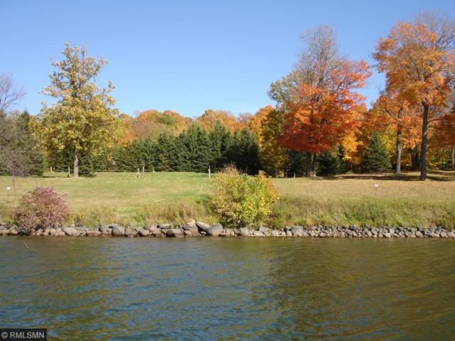 L6B1 N Shore Drive NW, Otter Tail Peninsula Twp, MN 56633 (#4753490) :: The Preferred Home Team