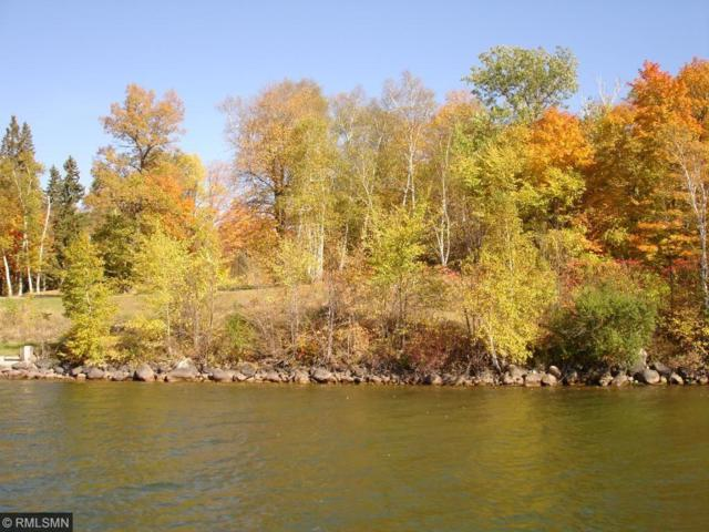 L11B1 N Shore Drive NW, Otter Tail Peninsula Twp, MN 56633 (#4753504) :: The Preferred Home Team